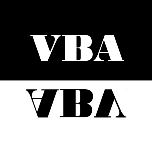 VBA Developer – Full-Time Job Bucharest