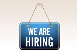 IT Recruitment Internship – Full-Time Position,Moldova