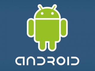 Senior Android Developer, Full-Time Job in New York