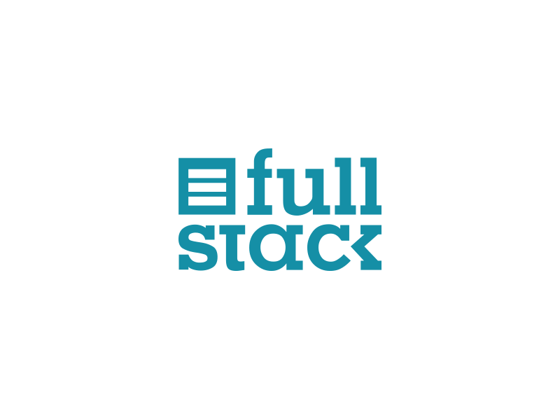 Développeur Full Stack ( Kotlin / Angular ) Poste CDI – Paris