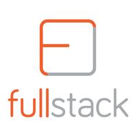 Senior Full-Stack PHP Magento Developer – Wavre, Belgium