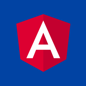 Full-Stack Developer – Junior (Angular / C#) Remote & Freelancing Project