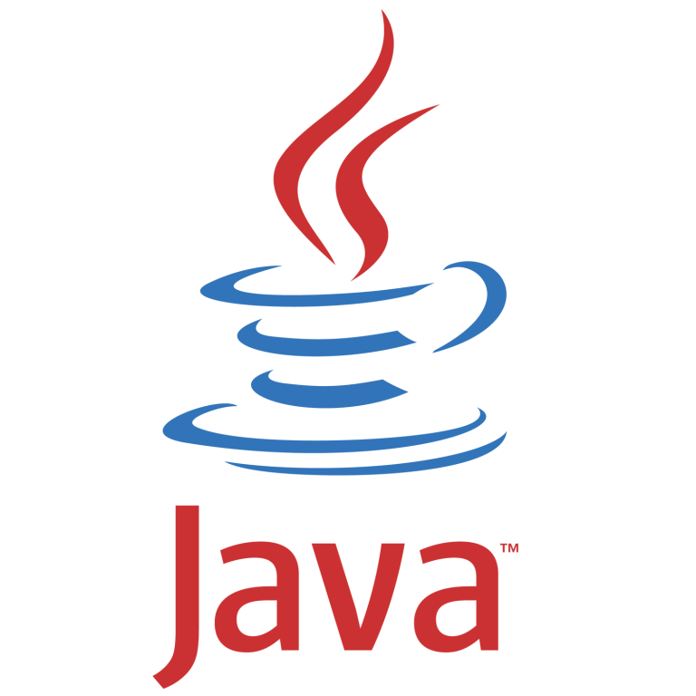 JAVA Back-End Developer – Full-Time Job, Bucharest
