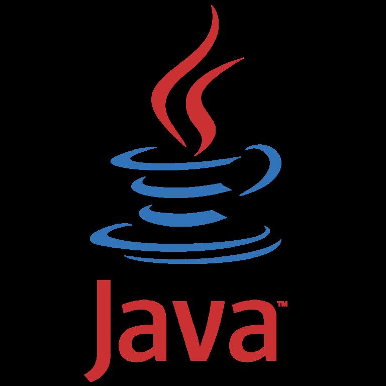 JAVA Back-End Developer – Full-Time Job, Bucharest