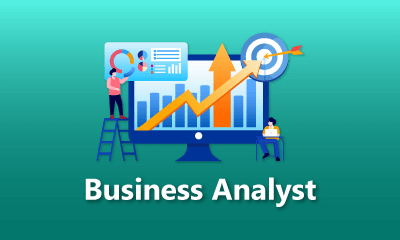 Business Analyst (Tactical Tools) – with French, Full-Time Job Bucharest