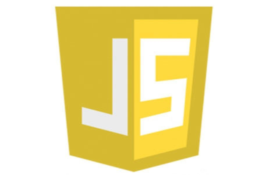 JavaScript Software Developer – Full-Time Job in Bucharest